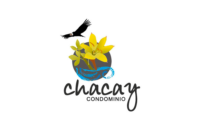 chacay