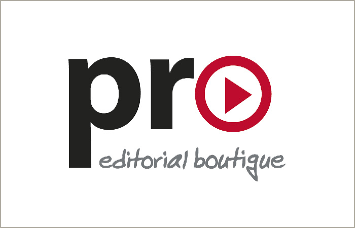 PROEDITORIAL